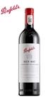 奔富Bin407赤霞珠干红葡萄酒