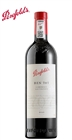 奔富BIN707赤霞珠干红葡萄酒