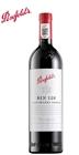 奔富Bin128库纳瓦设拉子干红葡萄酒