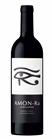 苍穹之眼干红葡萄酒